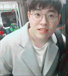 Minseok Jeon